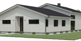 house plans 2020 06 house plan CH656.jpg