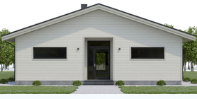 modern farmhouses 07 house plan CH656.jpg