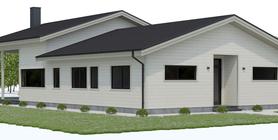 house plans 2020 08 house plan CH656.jpg