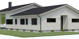 modern farmhouses 08 house plan CH656.jpg