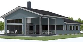 house plans 2020 09 house plan CH656.jpg