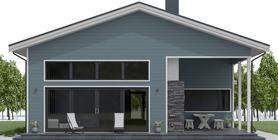 house plans 2020 10 house plan CH656.jpg