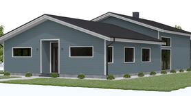 house plans 2020 11 house plan CH656.jpg