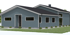 modern farmhouses 11 house plan CH656.jpg