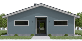 modern farmhouses 12 house plan CH656.jpg