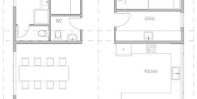 house plans 2020 20 house plan CH656.jpg