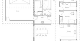 house plans 2020 25 CH656 V2.jpg