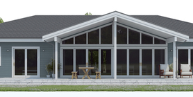 house plans 2020 001 house plan ch657.jpg