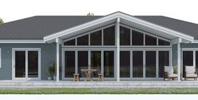 modern farmhouses 001 house plan ch657.jpg