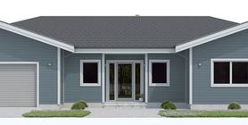 modern farmhouses 03 house plan ch657.jpg