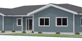 modern farmhouses 04 house plan ch657.jpg