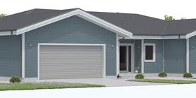 modern farmhouses 05 house plan ch657.jpg