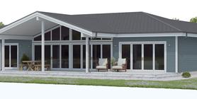 modern farmhouses 06 house plan ch657.jpg