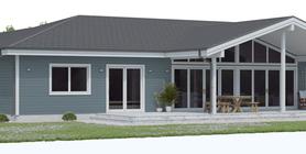 modern farmhouses 07 house plan ch657.jpg