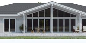 modern farmhouses 08 house plan ch657.jpg