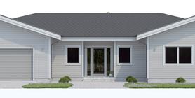 modern farmhouses 09 house plan ch657.jpg