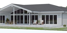 modern farmhouses 10 home plan ch657.jpg