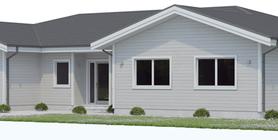 modern farmhouses 11 home plan ch657.jpg