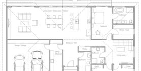 house plans 2020 20 house plan ch657.jpg