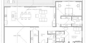 modern farmhouses 25 CH657 V2.jpg