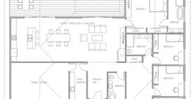 modern farmhouses 30 CH657 V3.jpg