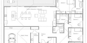 house plans 2020 35 CH657 V4.jpg