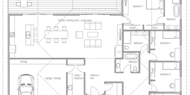 modern farmhouses 35 CH657 V4.jpg