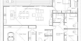 modern farmhouses 45 home plan CH657 V6.jpg