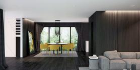duplex house 002 house plan ch507d.jpg