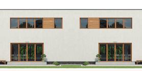 duplex house 03 house plan CH507D.jpg