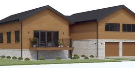 coastal house plans 03 house plan ch607.jpg