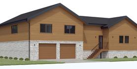 house plans 2020 04 house plan ch607.jpg