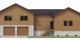 coastal house plans 05 house plan ch607.jpg
