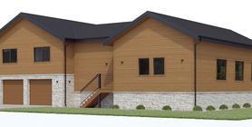 coastal house plans 06 house plan ch607.jpg