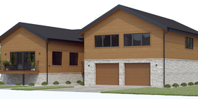 coastal house plans 07 house plan ch607.jpg