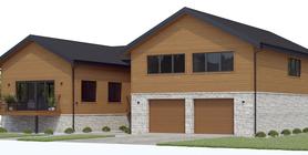 house plans 2020 07 house plan ch607.jpg