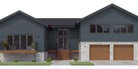 house plans 2020 08 house plan ch607.jpg