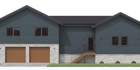 house plans 2020 09 house plan ch607.jpg