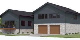 house plans 2020 10 house plan ch607.jpg