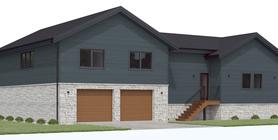 house plans 2020 11 house plan ch607.jpg