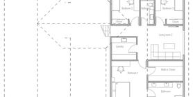 coastal house plans 21 house plan ch607.jpg