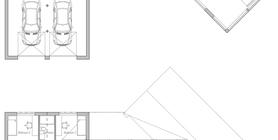 coastal house plans 25 Ch607 V2.jpg
