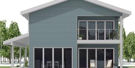 house plans 2020 03 house plan ch658.jpg