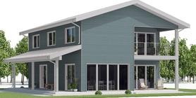 house plans 2020 04 house plan ch658.jpg