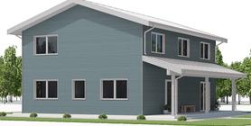 house plans 2020 05 house plan ch658.jpg