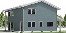 house plans 2020 06 house plan ch658.jpg