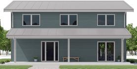 house plans 2020 07 house plan ch658.jpg