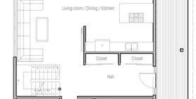 house plans 2020 10 house plan ch658.jpg