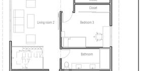 house plans 2020 11 house plan ch658.jpg