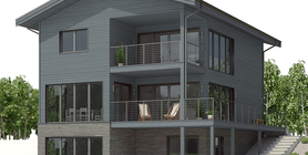 House Plan CH659